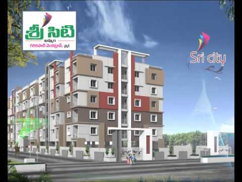 SRI CITY ADD HMTV