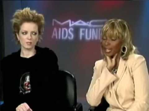 video-mature-shirley-manson-interview-masturbate-naked-babe-chocolates