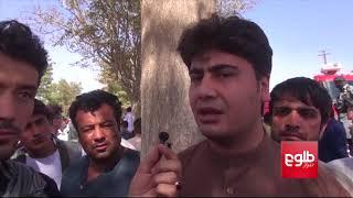 شماری از آموزگاران مکتبهای افغان ترک در شبرغان بازداشت شدند