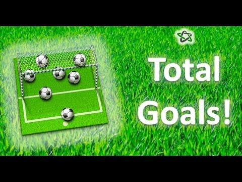 стратегия ставок на футбол меньше 2.5