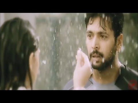 Vizhikalil nee | love failure album song