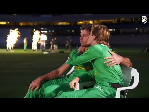 Zoinis😂(Zampa And Stoinis) -Funny Cricket Moments(Mystery Of Love)