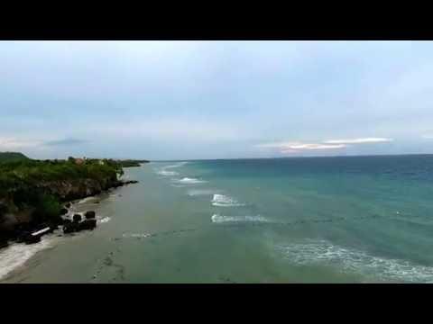 Amorita hotel, Panglao island, Phillipines
