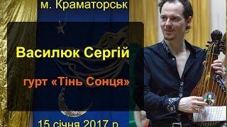 28 Гімн України