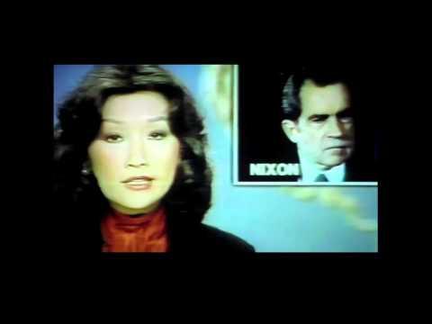 Congressman Larry McDonald not warned - Flight 007