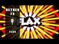 「 Intro FlaxYT」ft. SharkFX (last intro)