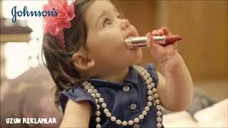 Bebekler ve Çocuklar İçin Karışık Reklamlar 2017 Video