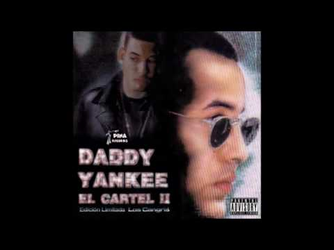 12. Ven Yal - Daddy Yankke & Nicky Jam (Prod. Harry Digital)