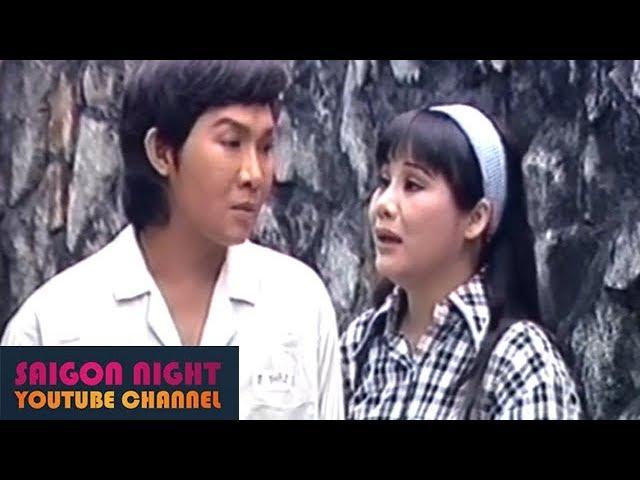 Superclip Như Khói Lam Chiều - Vũ Linh, Tài Linh, Linh Tâm, Hồng Nga, Thanh Ngân