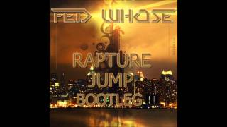 Bingo Players Vs Nadia Ali  - Rapture Jump (Fed Whose Bootleg)