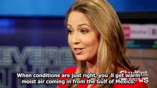Learning English with CNN Student News - October 2, 2016 - English Sub - Latest