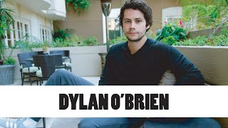 10 Things You Didn't Know About Dylan O'Brien | Star Fun Facts