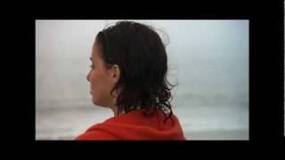 Lifeguard 1976 Starring Kathleen Quinlan movie review