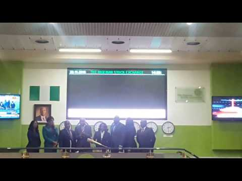 ARM Money Market Fund Listed on the Nigeria Stock Exchange