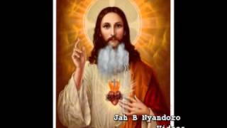 Zimbabwe Roman Catholic Shona Song - Mwari Ngaarumbidzwe Kudenga