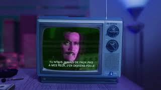 Summer Walker - I'll Kill You (feat. Jhené Aiko) [French Lyric Video]