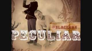 Video The Slackers - I Shall Be Released download MP3, 3GP, MP4, WEBM, AVI, FLV Januari 2018