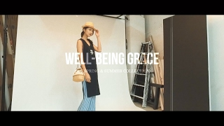 JETSET SOLO PLUS [WELL-BEING GRACE -2017 SS-] http://jetsetsoloplus...