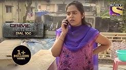Internet Banking Frauds Crime Patrol   Full Episode