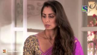Kehta Hai Dil Jee Le Zara - Episode 121 - 26th February 2014