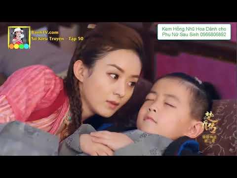 PRINCESS AGENTS | Give It To Me - Zhao Li Ying (MV7)