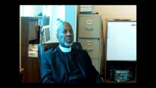 Greater Haven Homecoming 2012(2).wmv