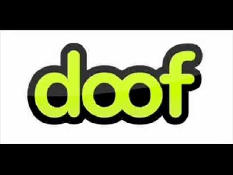Du Doof-Song