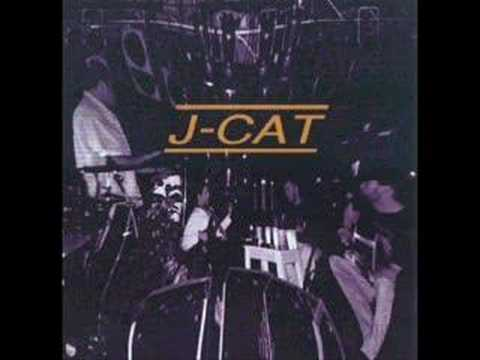 J-CAT - It's been Awhile - YouTube