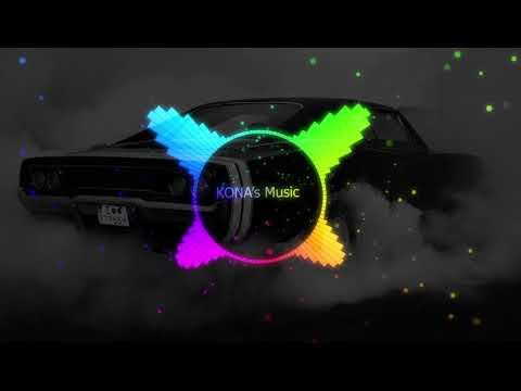 Desiigner   Ari Chi   Timmy Turner LODGE Remix