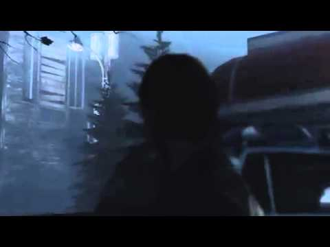 Deleted Scenes - Silent Hill Downpour: Something Wrong Son?