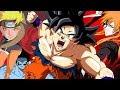 HUGE NEWS: Amazon's Anime Strike Is NO MORE!!!