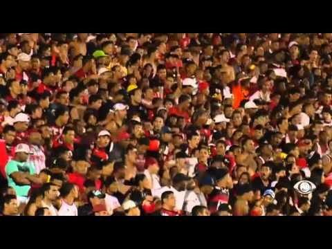 Esporte Clube Vitoria (uma Nação Apaixonada)