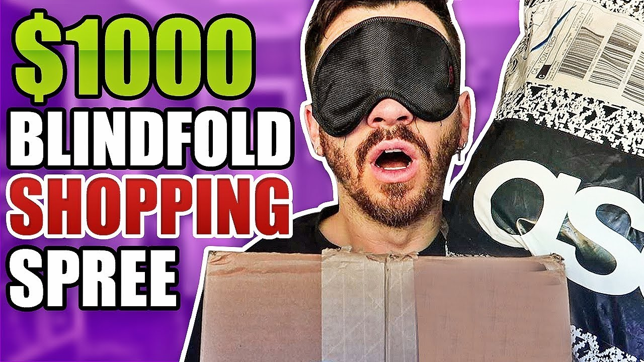 buying-a-1000-outfit-blindfolded-100-random-clothing-haul-and-unboxing