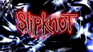 Slipknot-Surfacing [HQ]