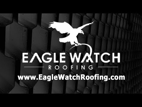 How Much Does A Metal Roof Cost? | EagleWatchRoofing.com