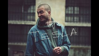 Tesla - Marwan Moussa (Official Music Video) | تيسلا - مروان موسى