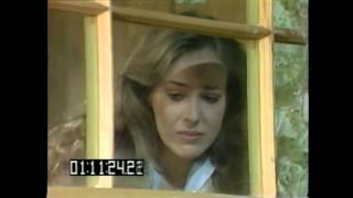 Klassic GH (full episodes) 1979 /80 /81
