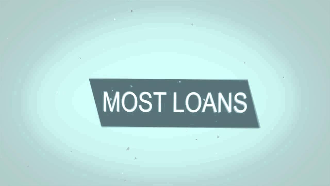 Ajax payday loans photo 3