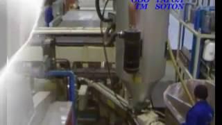 Поликарбонат, сотовый поликарбонат, SOTON ,http://tagolpc.com.ua  ООО