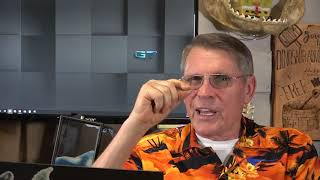 Interview with Dr. Kent Hovind
