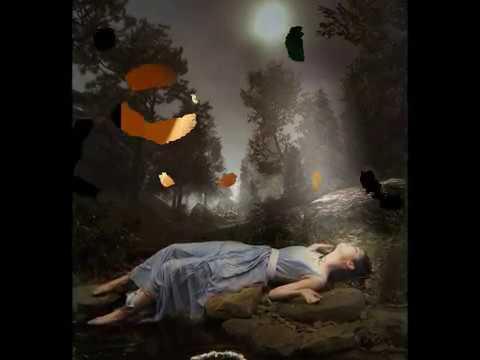 Akhiyan - New Sad Song 2012 - Rahat Fateh Ali Khan *HD*