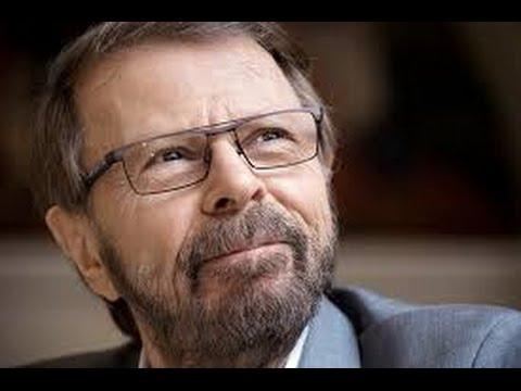 ABBA Bjorn Ulvaeus BBC Documentary 40...