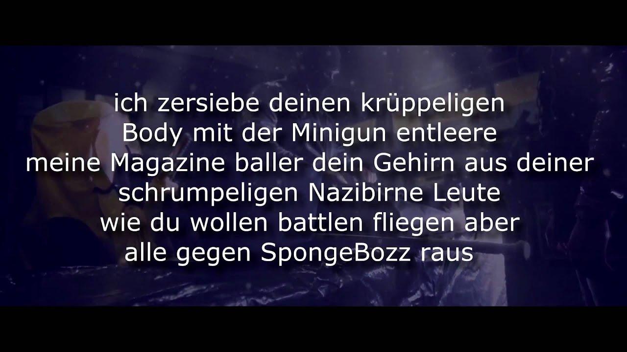 spongebozz vs gio finale jbb 2013 lyrics youtube. Black Bedroom Furniture Sets. Home Design Ideas