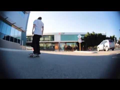 Perth Local Clip