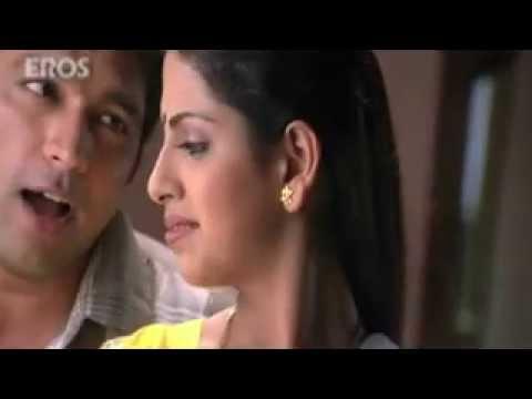 Abhaas Haa song Yanda Kartavya Aahe