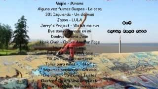 06 Maria Jose - Dookys