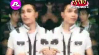 01 RIECO MAULANA - AKU BUKAN ALAY.mp4