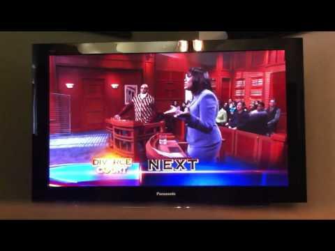 Xbox 360 WMC Live TV
