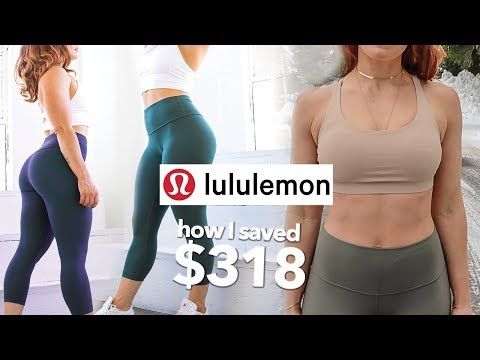 $725-lululemon-activewear-haul-2019-+-try-on-|-how-to-save-money-at-lululemon