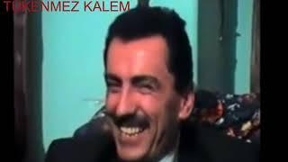 MUHSİN BAŞKAN'DAN KISSA